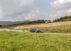 Seat SUV Ateca