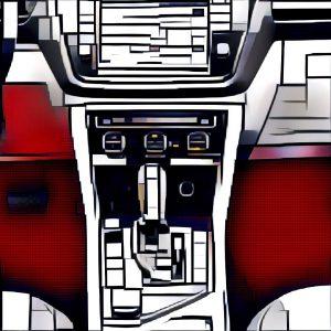 SUV MotorMag Ausgabe 06