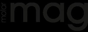 logo-motormag