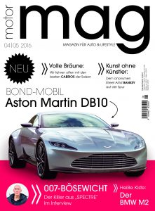 MotorMag 03